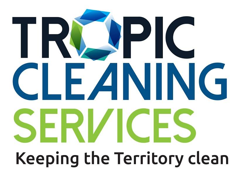 Tropic Cleaning Services Darwin Northern Territory