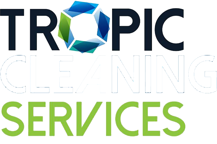 Tropic Cleaning Services | Darwin Commercial & Office Cleaning
